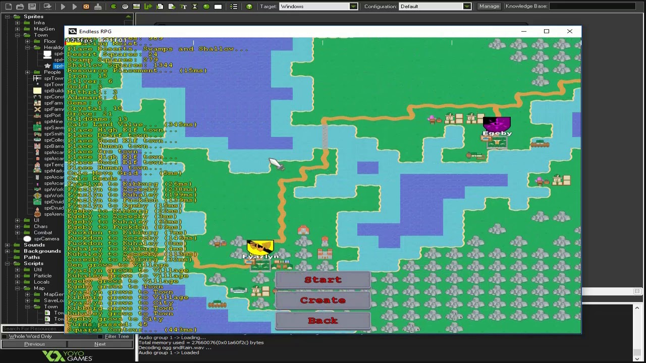 Endless RPG (Alpha) - Map Generation, Heraldry on map south africa, map humor, map photography, map colors, map goals, map language, map north shore, map land of the lost,