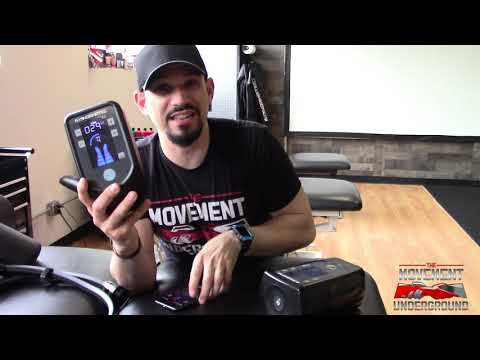 Normatec Pulse 2 0 Review And The Science Of Compression Youtube