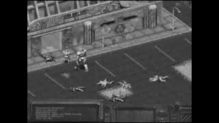 Fallout Online  January 5, 2008 [FOnline]