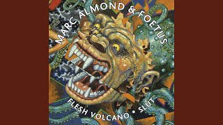 Flesh Volcano / Slut (feat. The Flesh Volcano)