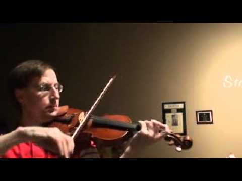Barber Youtube : the barber of seville rossini violin - YouTube