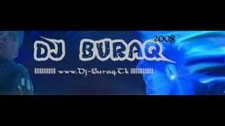 DJBuraQ vs.Serdem Coskun-Hey Sana Diyorum (Remix) '08