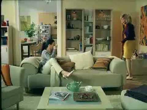 Lustige Werbung Möma Möbelhaus Funny Spot Youtube