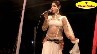 এক দিকে পৃথিবী যাত্রা হট গান jatra dance পুরাই মাথা নষ্ট video Bangla Jatra