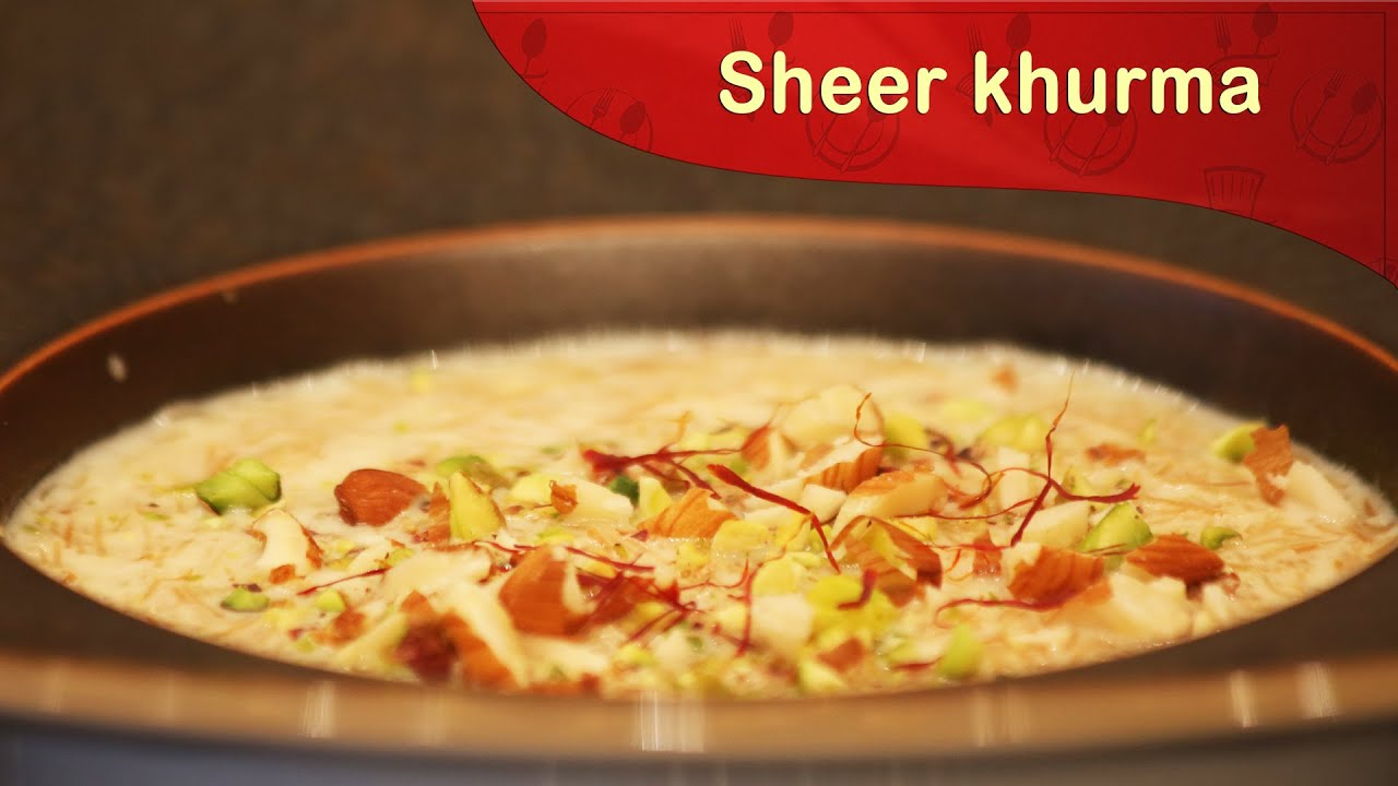 Image result for shir khurma recipe
