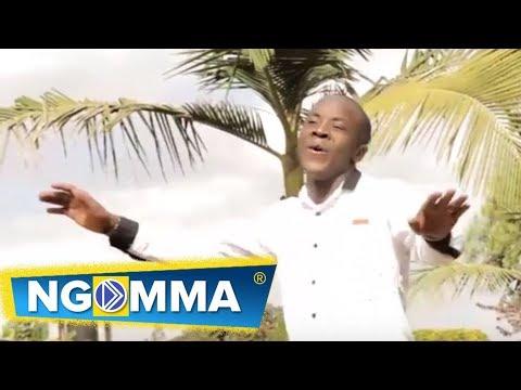 KIROGOI KARIUKI - YESU UNAWEZA (Official video) [Skiza 8540060]