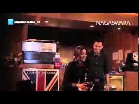 Zaskia Gotik   Sudah Cukup Sudah   Koplo Version   Official Music Video HD   Nagaswara
