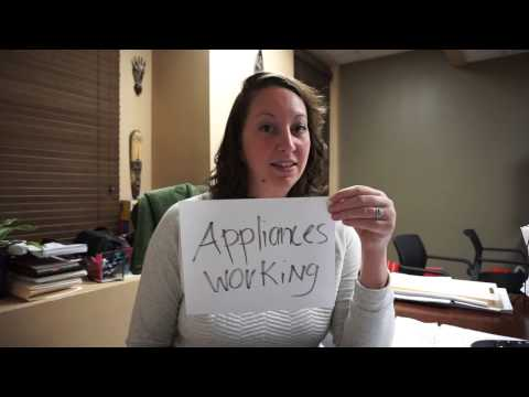 Common FHA Appraisal Repairs Requested  Colorado Mortgages Fort Collins