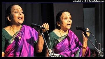 Sathatha Gana Natha - Rasikapriya Raagam