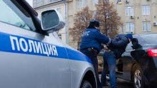 """Восстановление """"ВОРОВАННОГО АВТО""""- серия 2"""