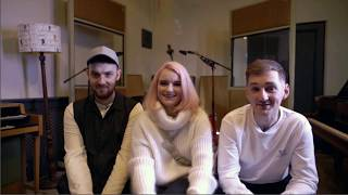 Clean Bandit | This or That?