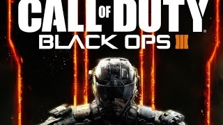Black Ops 3 Gameplay | Beta Info für PS4/PC/XBoxOne