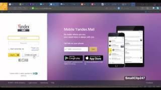 World Best 12 Free Email Service Provider