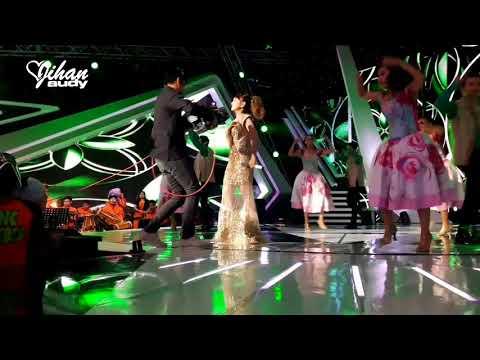 Jihan Audy - Sayang 2 | Bintang Pantura 5 Indosiar