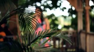 Amarraditos - Yhara Franco