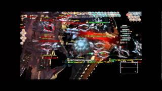 Darkorbit: Fight 4 Die » The World Is Ours « [ƒ4Đ™] clan movie#1
