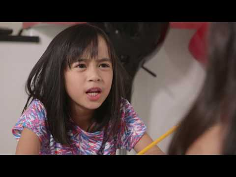 Langit Lupa March 31, 2017 Teaser