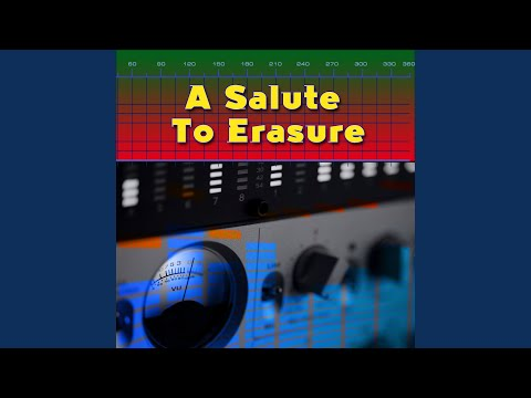 A Little Respect (Made Famous by Erasure) mp3