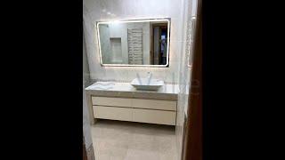 Ванная комната под ключ от Avalle.