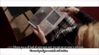 EXO - Promise [ legendado - Pt-BR ]