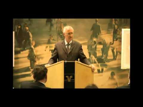 Deutschland und die europäische Finanz- und Währungspolitik