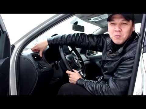 Отзывы водителей о работе в компании ГОСТ 743