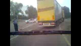видео Автосалоны на Киевском шоссе