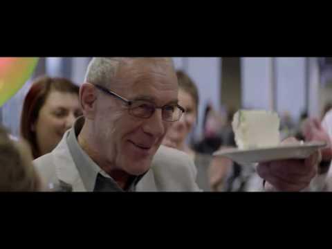 La Trobe Financial's National TV Commercial