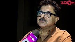 Exclusive -  Ashoke Pandit speaks on Sajid Khan's case! | Bollywood News