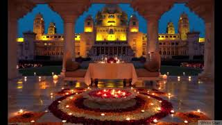 Top 10 Most Expensive Hotels In the world | 10 Beautiful Hotel |