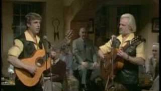 The Corries --- Dumbarton's Drums