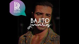 Bajito - Jencarlos Canela ft. Ky-Mani Marley (Lyric Video)