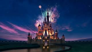 (DLC)* Walt Disney Pictures/Rainbow S.P.A (2007) (Winx Club: Secret Of The Lost Kingdom)