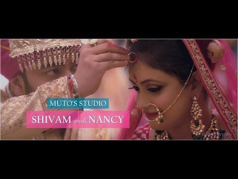 Trailer   Shivam + Nancy