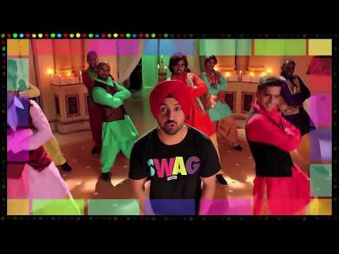 Punjabi Superhits - Download FREE App @GooglePlayStore