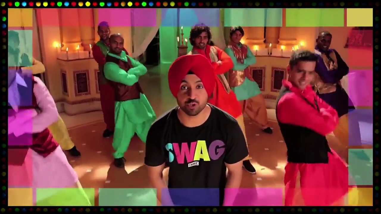 New pictures download 2020 pagalworld punjabi ringtones