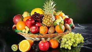 Энерготраты и пищевой рацион.Урок биологии.