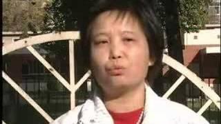 Internet Addiction - China