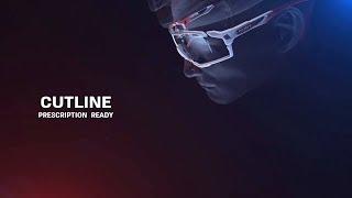Cutline  The Shield Eyewear Evolution e03