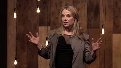 The secret to desire in a long-term relationship   Esther Perel