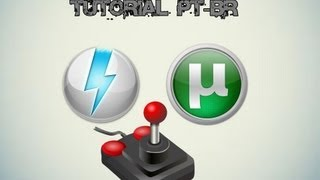 Como Baixar e Instalar Jogos De PC Via Torrent Livre de Vírus em HD 2013