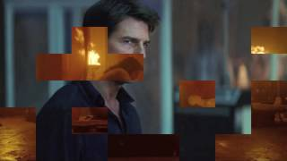 Tom Cruise Watch full Movie The Mummy 2018