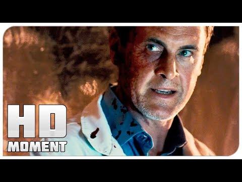 Убийство детей - Носители (2009) - Момент из фильма