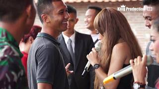 Download lagu Sayang 2 Anik Arnika Jaya Live Desa Panguragan Kulon Karang Moncol Cirebon MP3