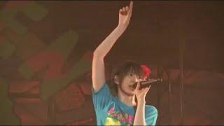 ほんの一部ですが、彩ちゃんの歌声をm(_ _)m.