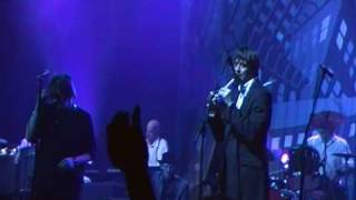 rainy night in soho the pogues live at roseland in nyc 3 13 09