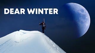 Ajr Dear Winter Lyrics Here's my clean edit for dear winter by ajr. ajr dear winter lyrics