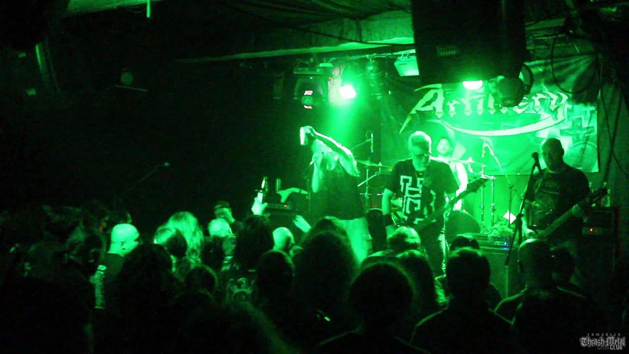 artillery-razamanaz-nazareth-cover-live-15-02-2014-rtmf-inheritance-official-romanian-thrash-metal-c