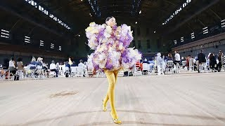 Marc Jacobs   Spring Summer 2020   Full Show