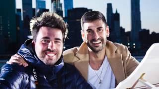 Melendi Life - Segunda parte del viaje a New York